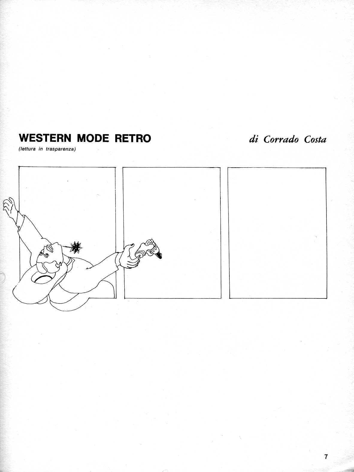 Corrado Costa - Western Mode Retro 1-1.jpg