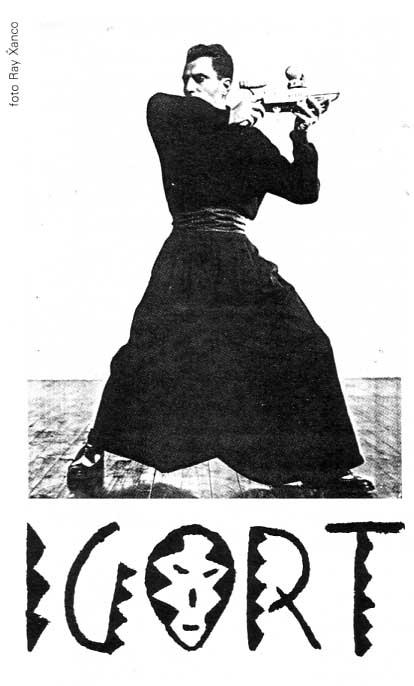 Igort 1988