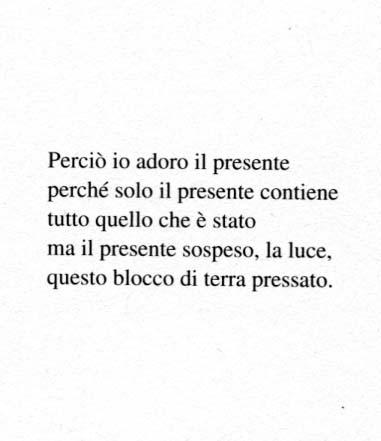 """Maurizio Cucchi, da """"Malaspina"""", Lo Specchio Mondadori 2013"""